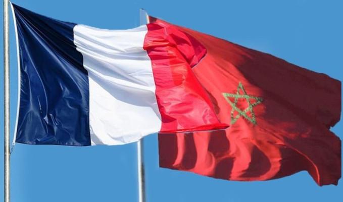 Fas'ta Fransız bitkisel yağlarına boykot çağrısı