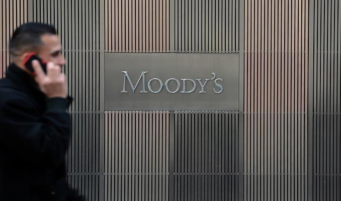 Moody's İslami finansı işaret etti!