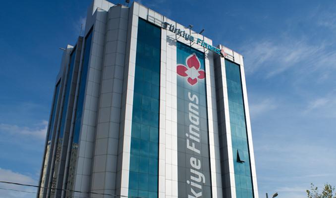 Boydak'ın Türkiye Finans hisseleri için harekete geçildi