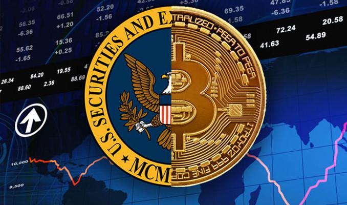 Bitcoin rallisinden alınması gereken 3 önemli mesaj