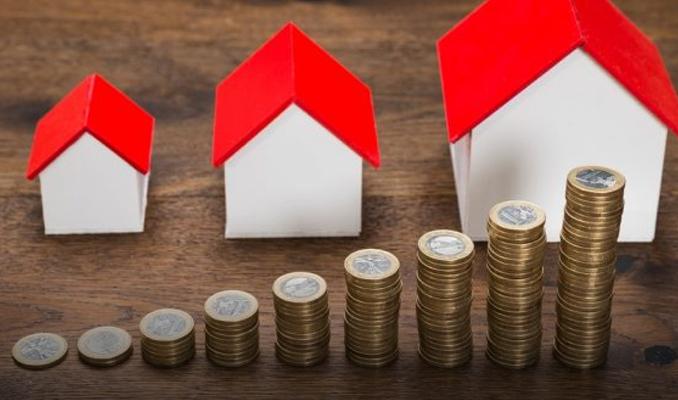 Ev sahibi ve kiracılar dikkat! Kira zam oranları belli oldu