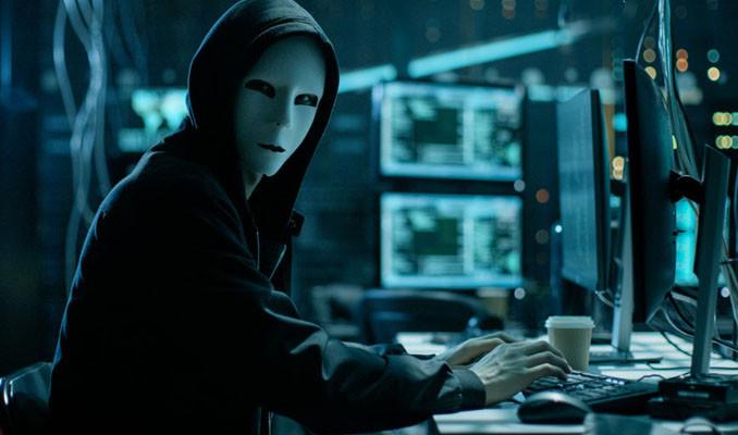Hacker'lar sigorta şirketlerinin açığını buldu