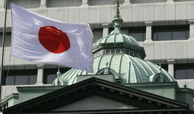 BoJ: Küresel ekonomideki toparlanma sürecek