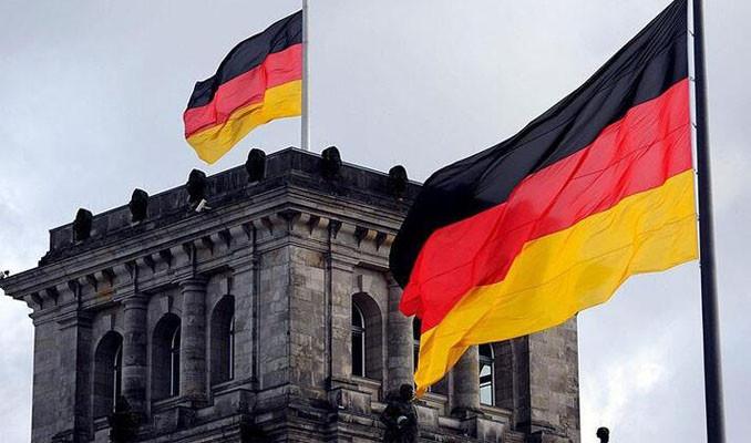 Almanya'nın ihracatı geriledi