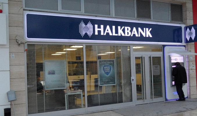 Temyiz Mahkemesi Halkbank'ın talebini nisanda görüşecek