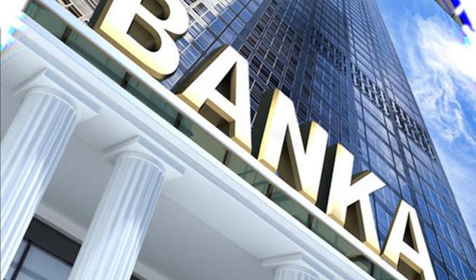 İki bankanın daha lisansı iptal edildi