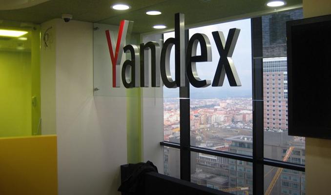 Yandex bankacılık sektörüne giriyor