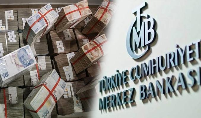 Merkez Bankası faiz artırımına gider mi?