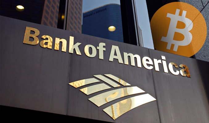 Bank of America'dan kripto yatırımcılarını kızdıracak Bitcoin analizi