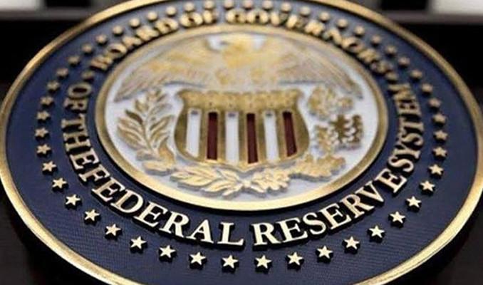 Fed'den ek kaldıraç oranı değişikliği