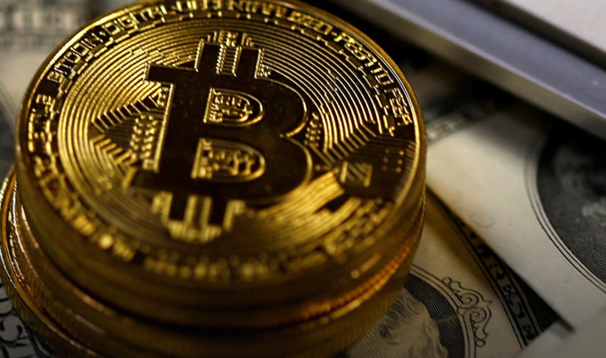 Goldman Sachs'tan kritik Bitcoin kararı