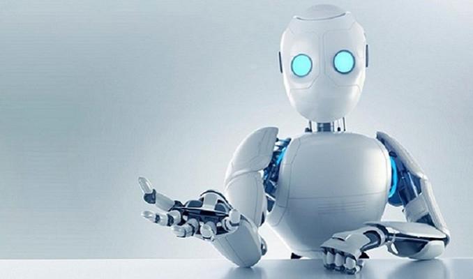 Robo-danışmanlık terimi mali danışmanları rahatsız ediyor