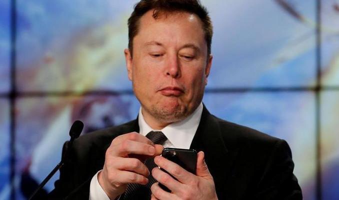 Elon Musk'ın yeni oyunu: Küçük Prens