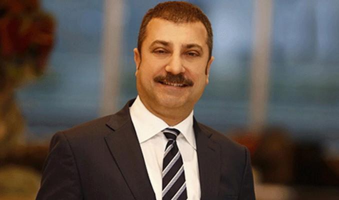 Yeni MB Başkanı Kavcıoğlu ile ilgili bilinmeyenler