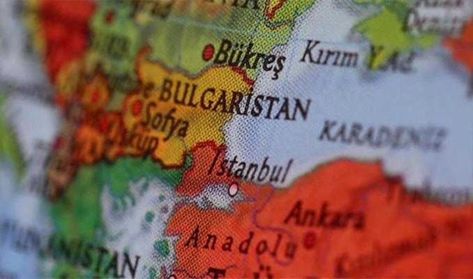 Bulgaristan'da casus krizi