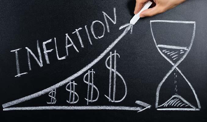 Küresel ekonomilerdeki enflasyonun üç ana kaynağı
