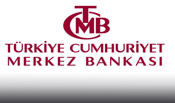 TCMB piyasası 44 milyar TL fonladı