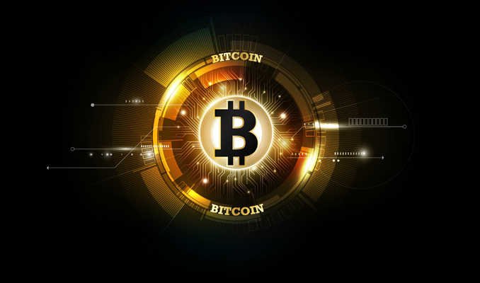 Kurumsalların Bitcoin ile balayı bitti mi?