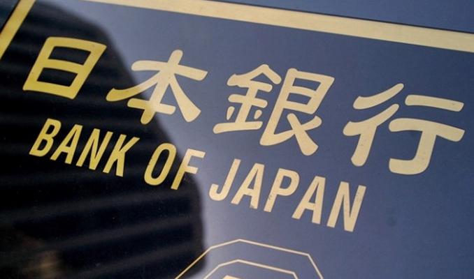 BoJ, Borsa Yatırım Fonları alım stratejisinde değişiklik