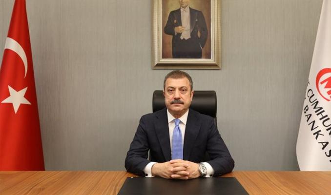 Kavcıoğlu, 3 gün sonra bankalarla yeniden görüşecek
