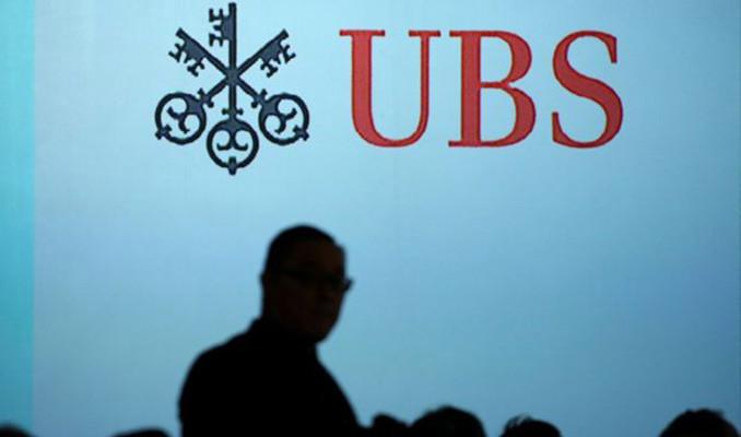UBS 4.5 milyarlık cezadan kurtulabilecek mi?