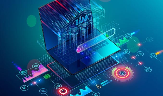 Bankacılık dönüşse de müşteri ihtiyaçları değişmiyor