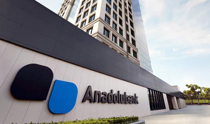 Anadolubank yeni Nakit Yönetimi ürünü Tedarikçi Finansmanı'nı müşterilerine sundu
