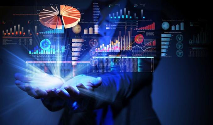 Dijital banka lisansı için mevzuat hazırlanıyor