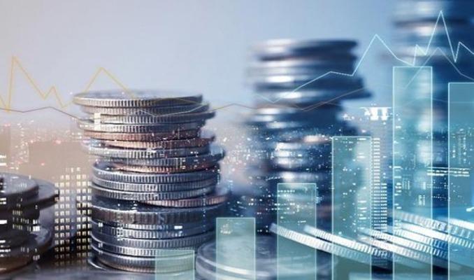 Finansal Hizmetler Güven Endeksi 16,4 puan arttı