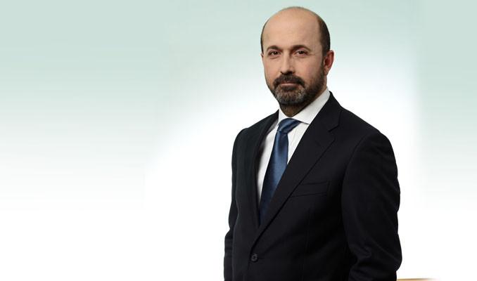 Leblebici: Türk bankacılığı dalgalanmaları nasıl yöneteceğini biliyor