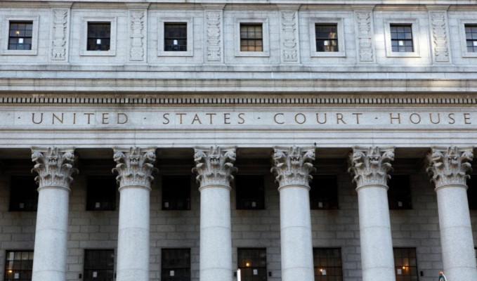 Halkbank ve Zarrab davalarının yeni başsavcısı kim olacak
