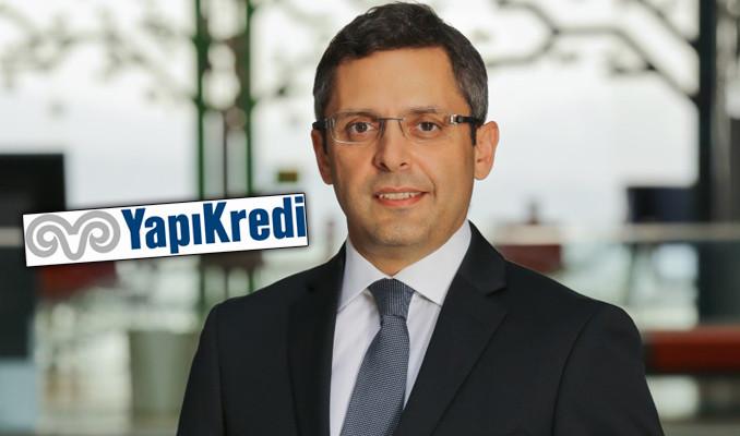 Erdoğan: Dijitalleşmeye en hızlı ayak uyduran sektör bankacılık