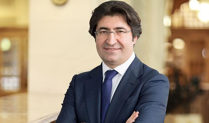 Ziraat Bankası'nın yeni genel müdürü belli oldu!