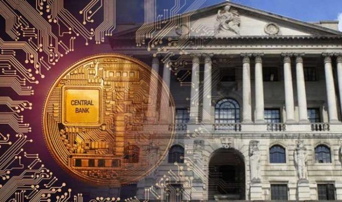 Merkez bankalarının kripto denemeleri bankaları endişelendirecek