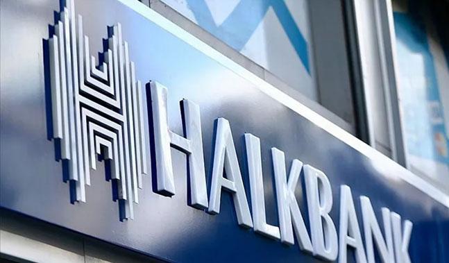 Halkbank'ın temyiz duruşmasının tarihi belli oldu
