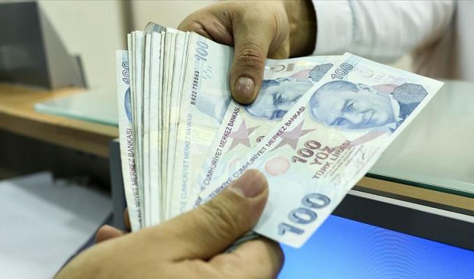 Katılım bankacılığında yeni dönem hazırlığı