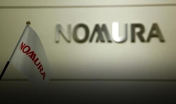 Nomura'nın zararı büyüyebilir!