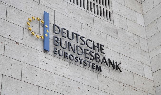 Bankacılık sektöründe 42 yıl sonra bir ilk!