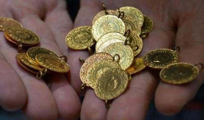 Kapalıçarşı'da altın fiyatları 03/03/2021