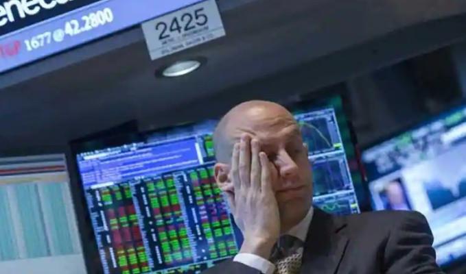 Bankaların 'türev batığı' 6 milyarı geçebilir