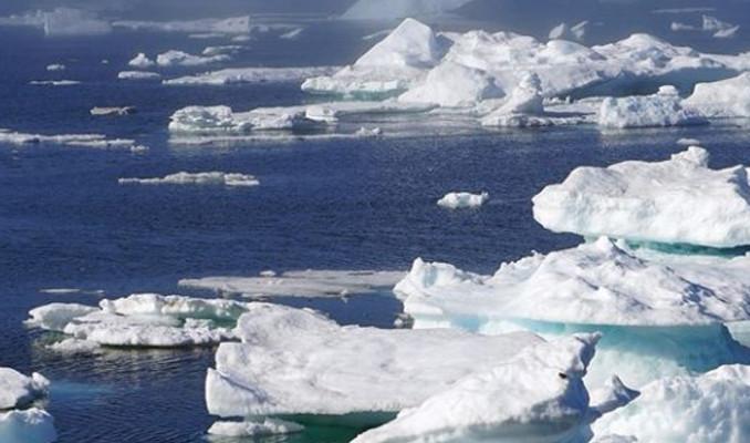 Küresel ısınmanın maliyeti 30 trilyon doları bulabilir