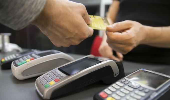 ABD'de tüketici güveni 1 yılın en yüksek seviyesine çıktı