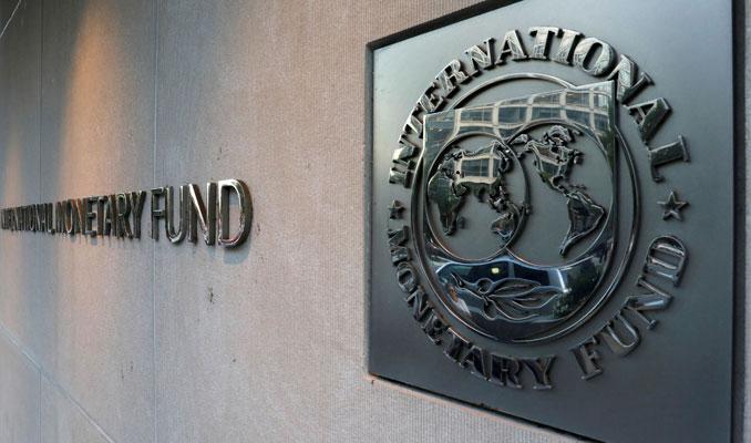 IMF daha hızlı toparlanma bekliyor