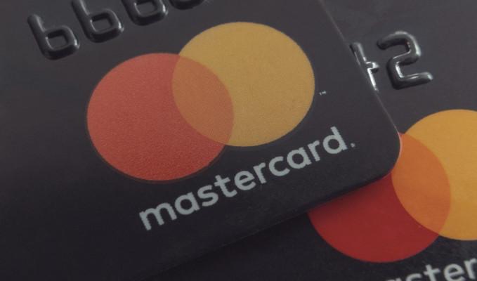 Mastercard rekabet yasasını ihlal etti