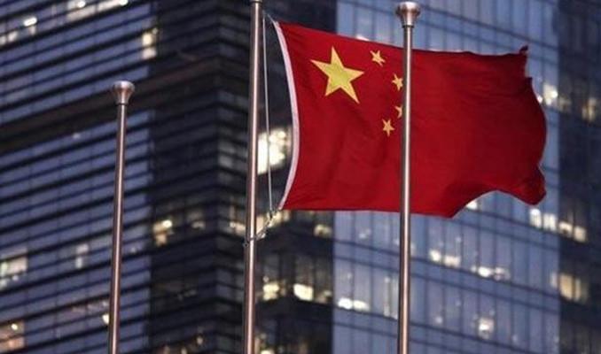 Çin yoksul ülkeleri borç batağına sokuyor
