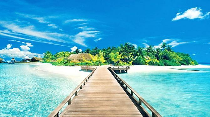 Turizm sektörünü karıştıran kanun teklifi