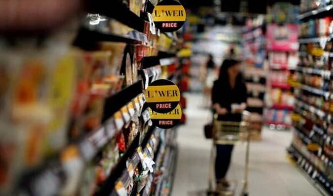 Enflasyon endişeleri artıyor