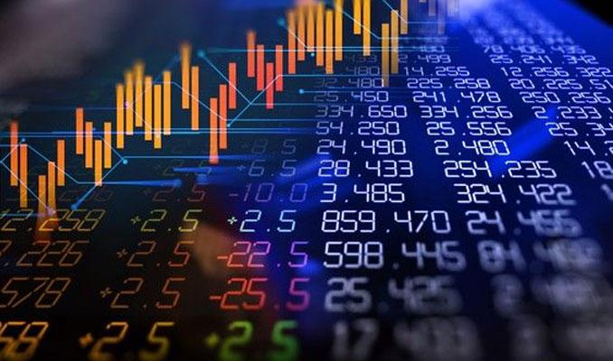 Piyasalarda gün sonu 04/03/2021