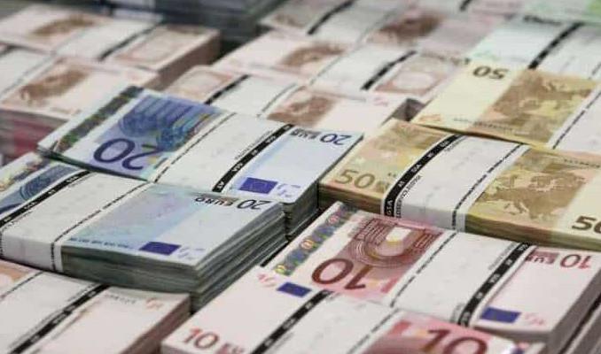 Euro'da beklentiler karışık