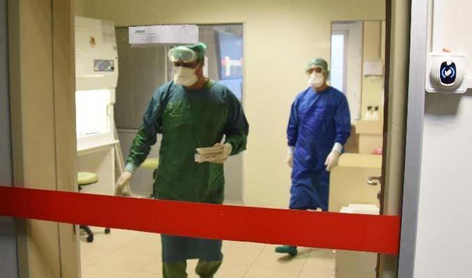 3 ülke pandeminin gölgesinde seçime gidiyor